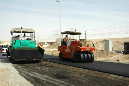 List Of Synonyms And Antonyms Of The Word Asphalt Works