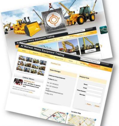 http://mgcc.ae/http://mgcc.ae/img/news-and-events/0_2_December_8_2011_2_58_48.jpg
