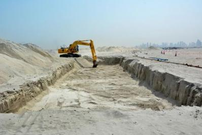 http://mgcc.ae/http://mgcc.ae/img/news-and-events/1446350813-construction-of-roads-and-sewerage-network-for-deira-island-b.jpg
