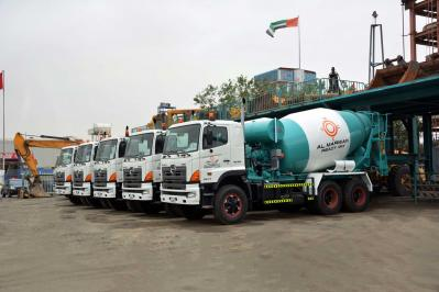 http://mgcc.ae/http://mgcc.ae/img/news-and-events/1490871403-hino-concrete-mixer.jpg