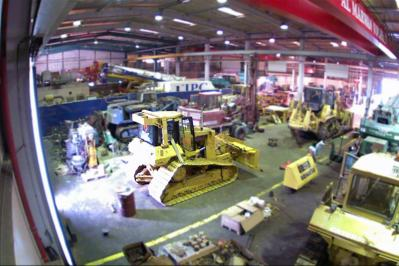 http://mgcc.ae/http://mgcc.ae/img/news-and-events/1491109983-bulldozer-rebuilding-29032017.jpg