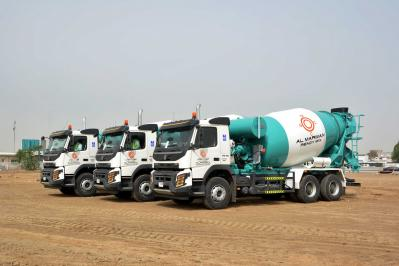http://mgcc.ae/http://mgcc.ae/img/news-and-events/1491652643-volvo-concrete-mixer-trucks.jpg