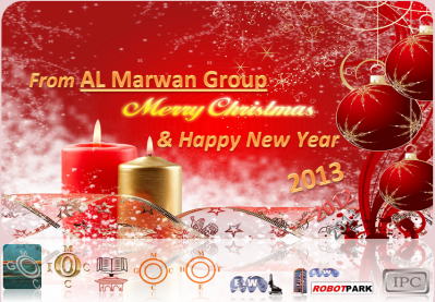 http://mgcc.ae/http://mgcc.ae/img/news-and-events/merry_christmas_happy_new_year_al_marwan_group_20_December_19_2012_6_16_27.png