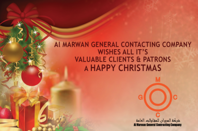 http://mgcc.ae/http://mgcc.ae/img/news-and-events/mgcc_34_December_24_2013_6_37_39.png