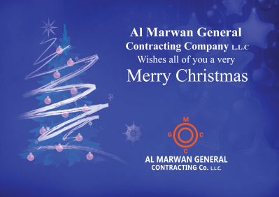 http://mgcc.ae/http://mgcc.ae/img/news-and-events/mgcc_54_December_24_2014_17_44_47.png