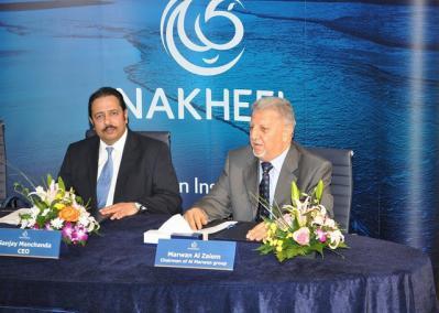 http://mgcc.ae/http://mgcc.ae/img/news-and-events/nakheel_marwan_01_13_April_25_2012_6_31_42.jpg