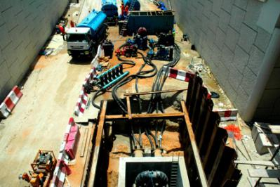 http://mgcc.ae/http://mgcc.ae/img/news-and-events/piling_works_for_pipe_line_web_26_May_28_2013_1_22_54.jpg